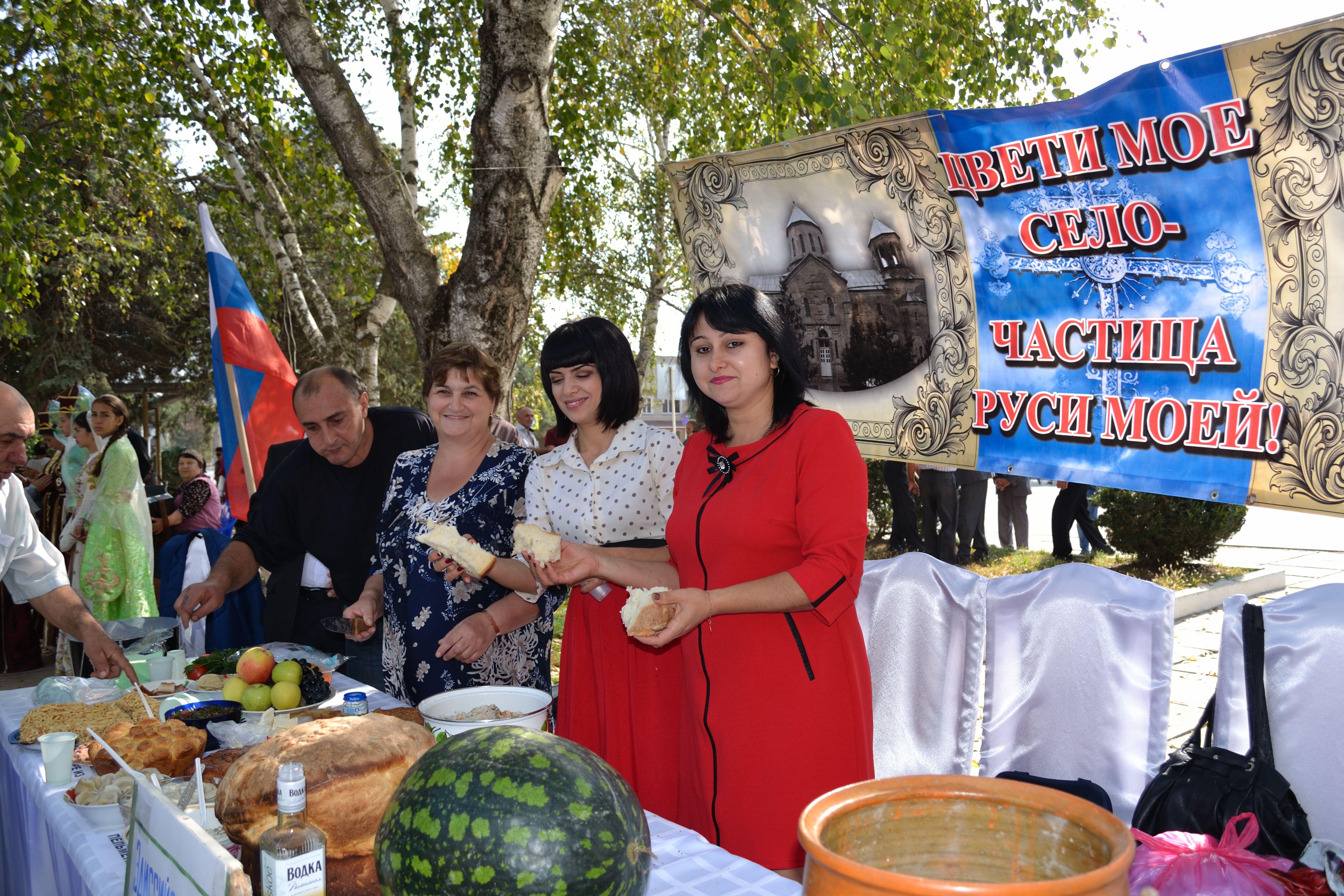 Эдиссийские невесты фото 11 фотография